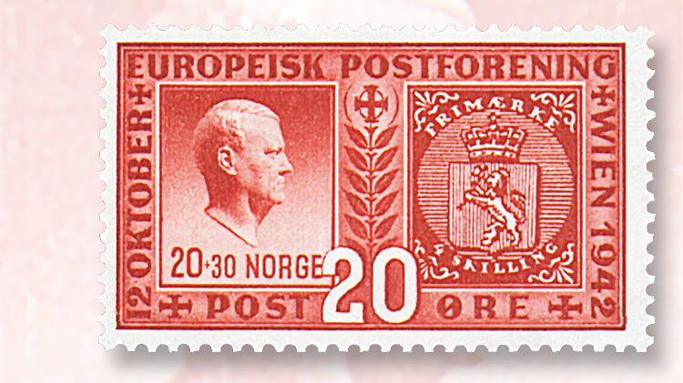 european-postal-congress-stamp