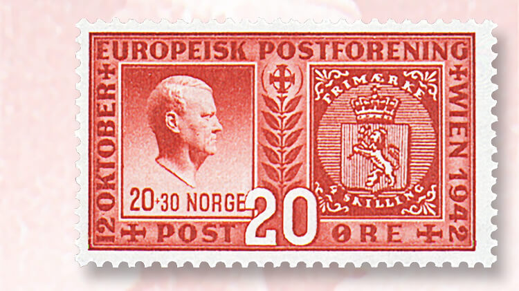 european-postal-congress-stamp