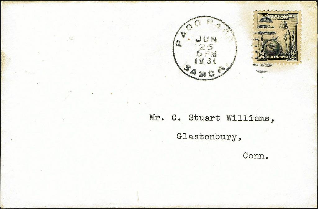 expertization-red-cross-stamp-color-missing-fake-1931