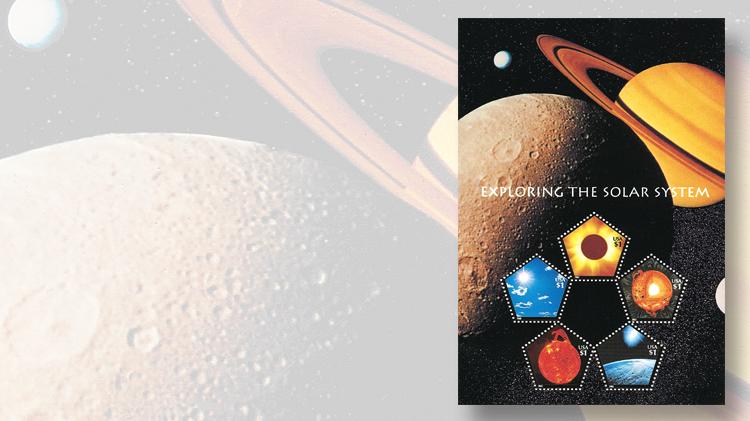 exploring-solar-system-pane