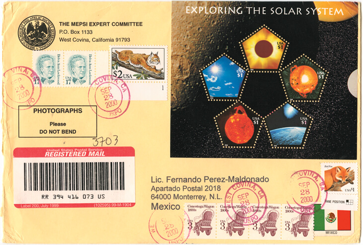 exploring-the-solar-system-souvenir-sheet