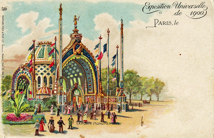 exposition-universelle-de-1900-postcard-