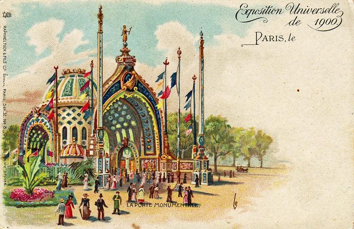 exposition-universelle-de-1900-postcard-