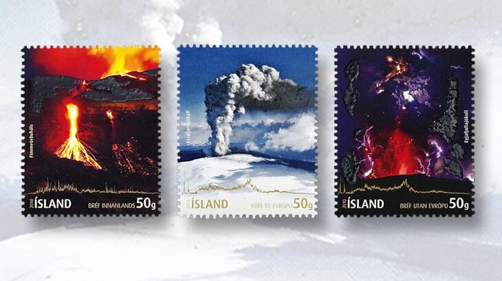 eyjafjallajokull-volcano-erruption-icelandic-stamps
