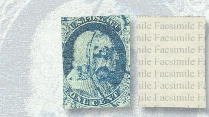 facsimile-1851-imperf