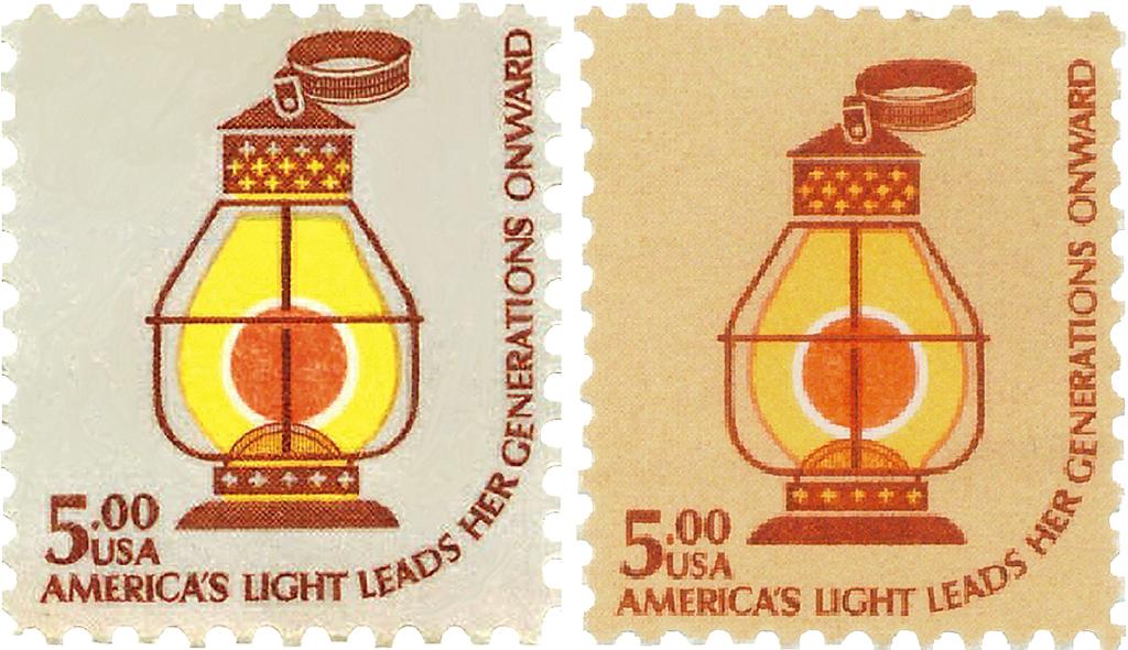 faded-americana-stamp-freak-1979