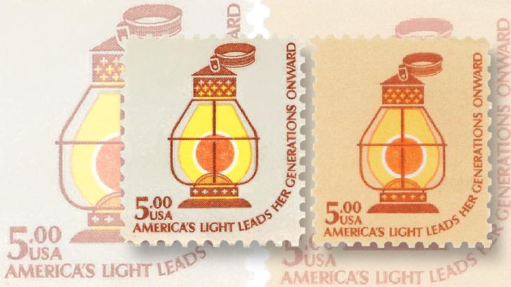 faded-americana-stamp-freak