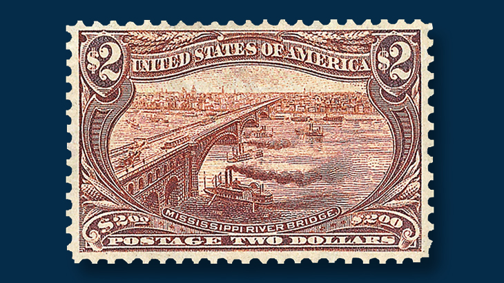 fair-mississippi-river-bridge