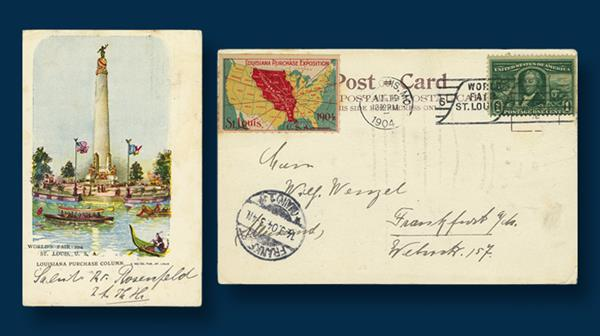 fair-postcard-louisiana-purchase