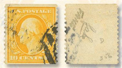 fake-10-cent-coil-stamp