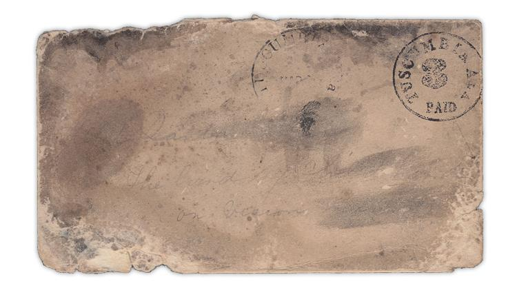 fake-tuscumbia-alabama-postmasters-provisional-cover