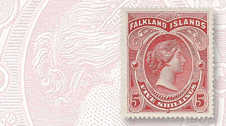 falkland-islands-1898-queen-victoria-stamp