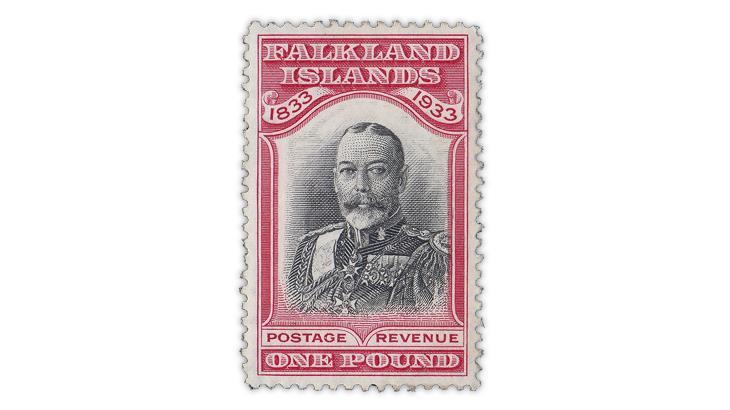 falkland-islands-1933-king-george-v-stamp