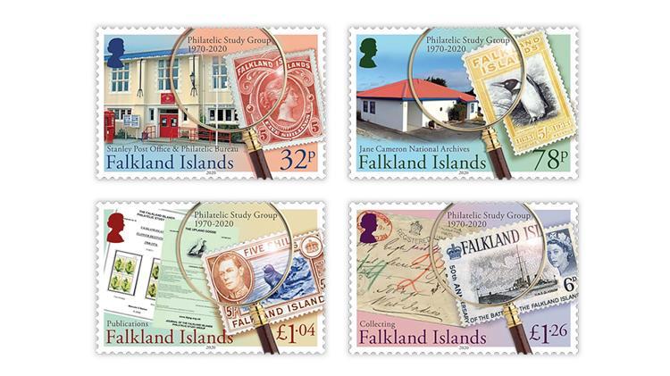 falkland-islands-2020-philatelic-study-group-stamps