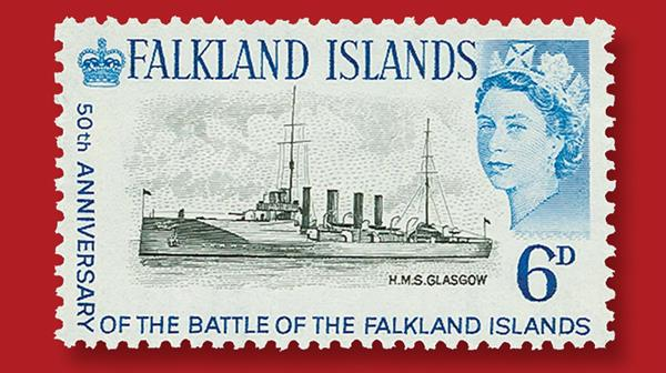 falkland-islands-glasgow-error
