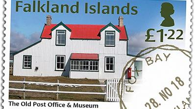 falkland-islands-post-office-preview