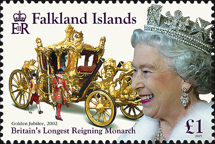 falkland-islands-queen-elizabeth-ii-omnibus-longest-reigning-monarch-2015