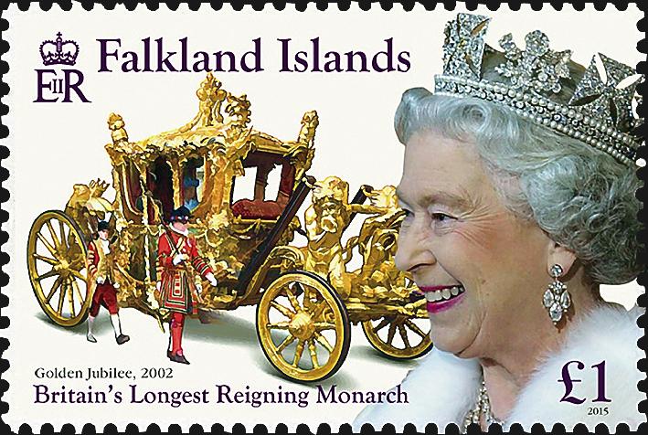 falkland-islands-queen-elizabeth-ii-omnibus-longest-reigning-monarch-2015