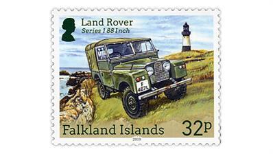 falklandislands-landrover-postage-stamp