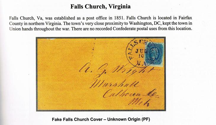 falls-church-va-cover