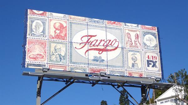 fargo-season-three-billboard-cropped