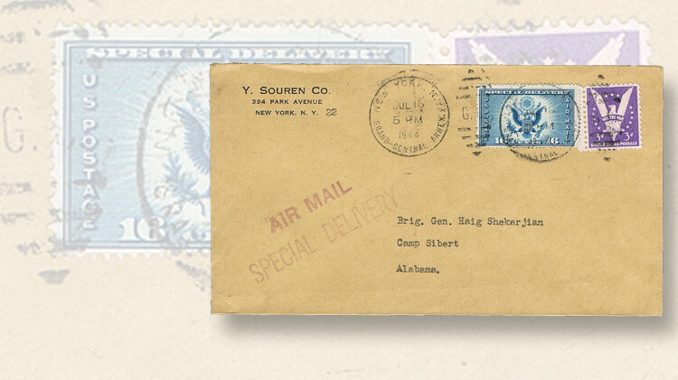 farley-airmail-special-delivery-cover