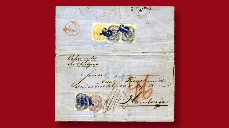feldman-auction-cover