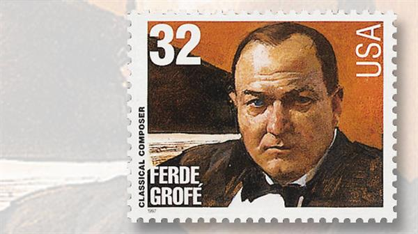ferde-grofe-american-music-commemorative