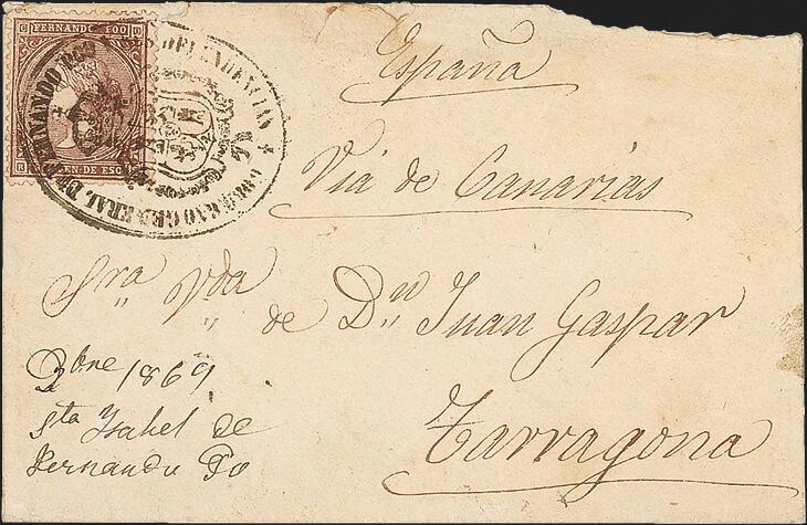 fernando-po-stamp-1869-cover-spain