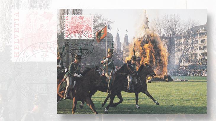 festival-sechselauten-pyre-galloping-horses-maximum-card