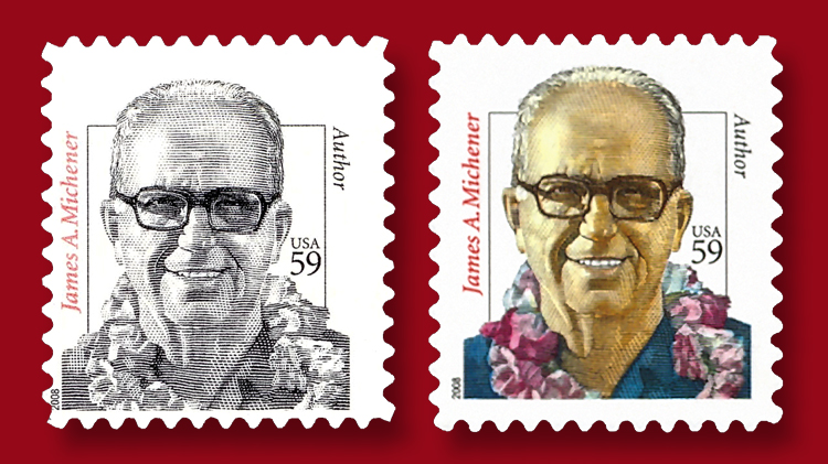 fifty-nine-cent-james-a-michener-stamp1