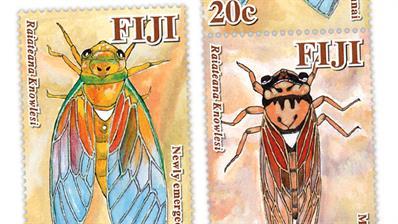 fiji-stamp-market-tips-preview