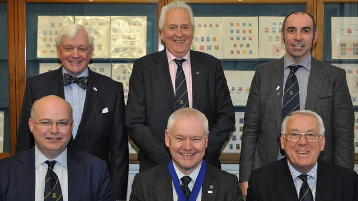 final-officers-royal-philatelic-society-london-1