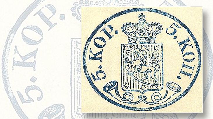 finish-stamp-nameless-1856