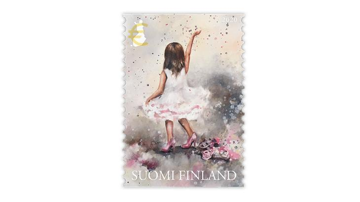 finland-2020-little-dreamer-stamp