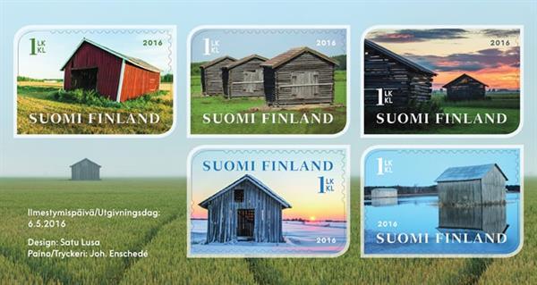 finland-barns-stamp