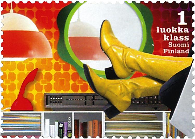 finland-gogo-boot-stamp-2010