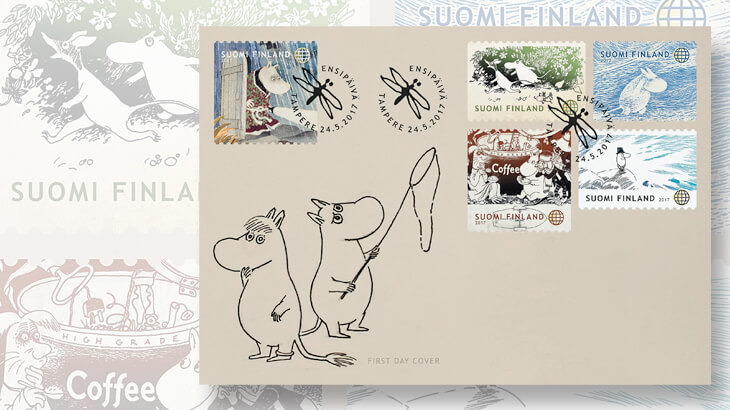 finland-moomins-museum-tove-jansson