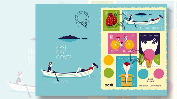 finland-strawberry-ice-cream-cover