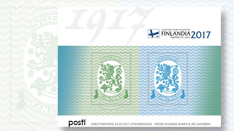 finlandia-european-exhibition-stamp