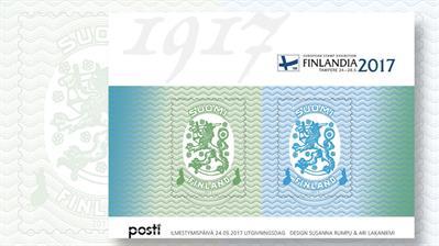 finlandia-european-exhibition-stamp