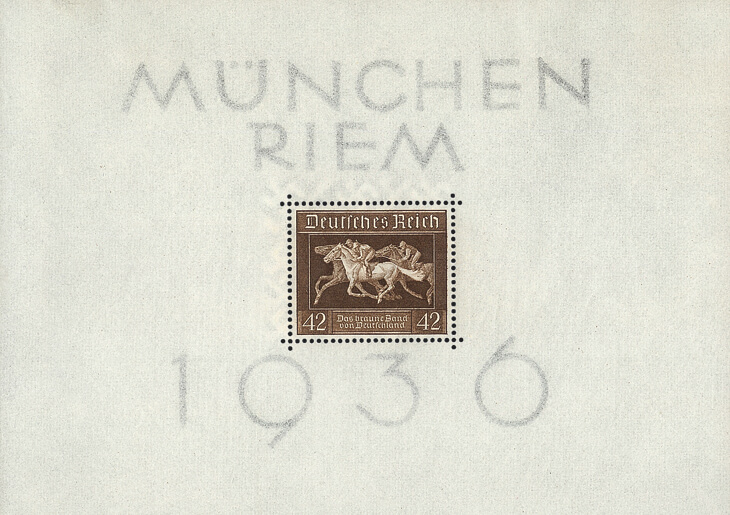 first-brown-ribbon-race-semipostal-issue