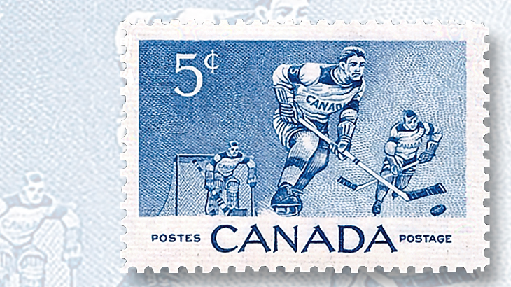first-canadian-hockey-stamp