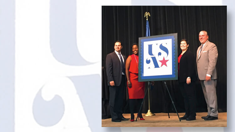 first-day-ceremony-usa-star-nonprofit-coil