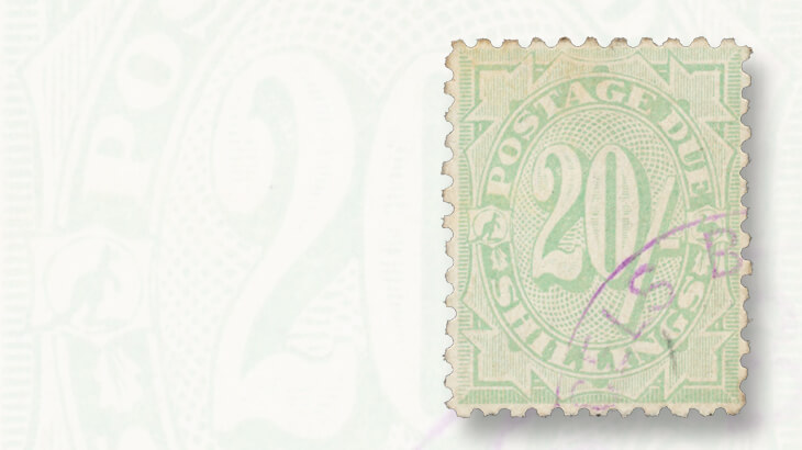 first-ever-australia-postage-due-stamp
