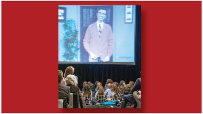 first-grade-students-video-tribute-fred-rogers