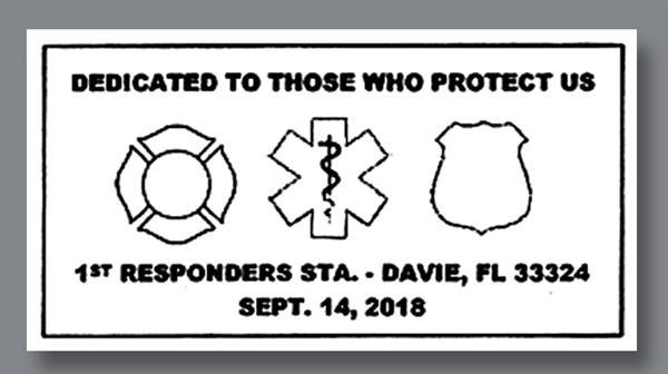 first-responders-postmark