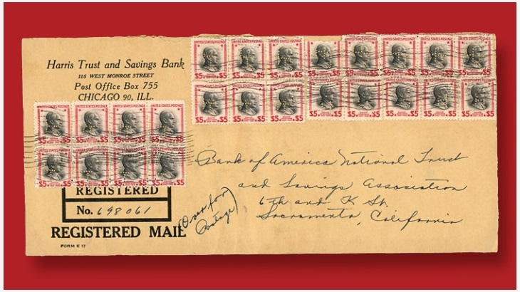 five-cent-calvin-coolidge-stamp-bank-envelope