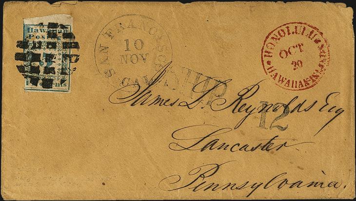 five-cent-hawaiian-missionary-stamp