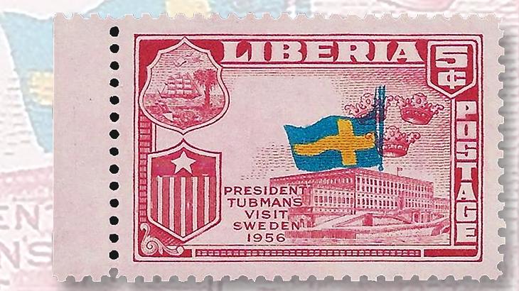 five-cent-tubmans-european-tour